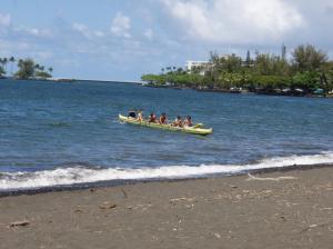 20070430L Hawaii 18
