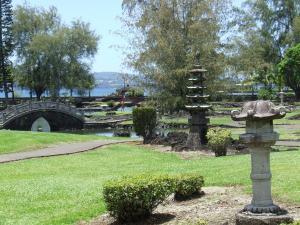 20070430R Hawaii 13