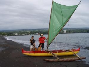 20070501L Hawaii 08