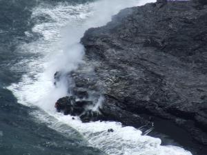 20070501R Hawaii 06