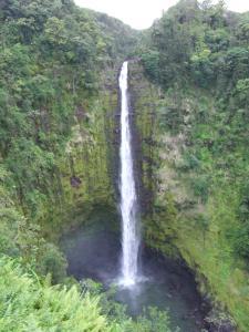 20070503R Hawaii 02