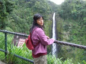 20070503R Hawaii 04