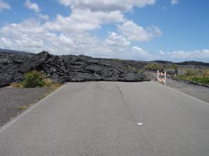 20070507L Hawaii 18