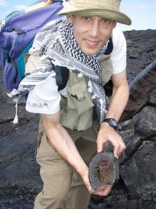 20070508L Hawaii 07