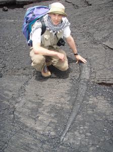 20070508L Hawaii 08