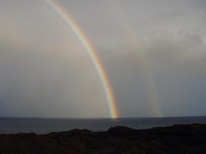 20070508L Hawaii 32