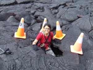 20070508R Hawaii 02