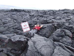 20070508R Hawaii 09