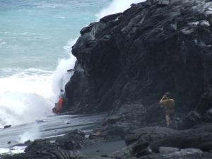 20070508R Hawaii 37