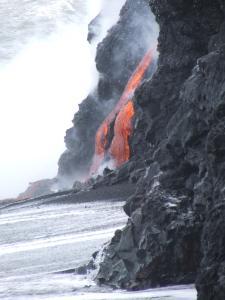 20070508R Hawaii 43