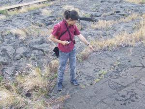 20070513R Hawaii 06