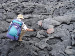 20070515L Hawaii 37