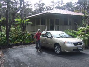 20070515R Hawaii 02
