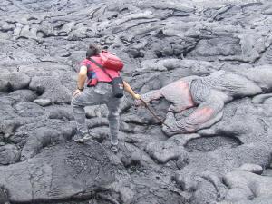 20070515R Hawaii 43