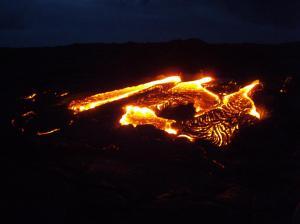 20070517L Hawaii 10