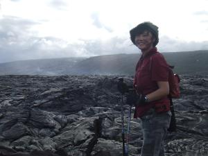 20070517R Hawaii 02