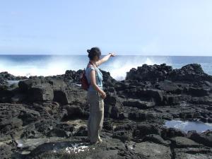 20070518R Hawaii 12