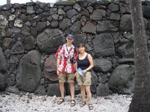 20070520L Hawaii 05
