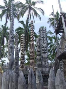 20070520R Hawaii 08