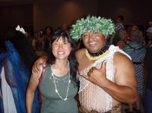 20070521L Hawaii 07