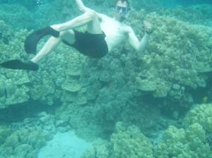 20070521L Hawaii 20
