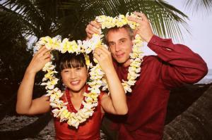 20070522 Film 7 Wedding 003