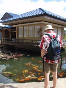 20070524L Hawaii 13