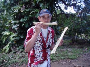 20070525L Hawaii 03