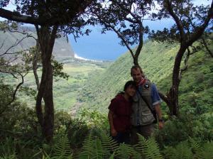 20070526L Hawaii 06