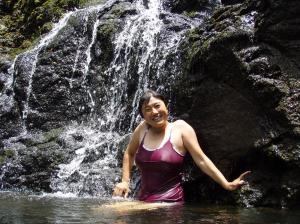 20070526L Hawaii 16