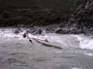20050529 Waiau_River_Race_2005_04