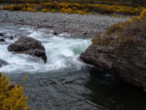 20051023_Hurunui_River_15