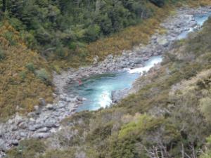 20051023_Hurunui_River_32