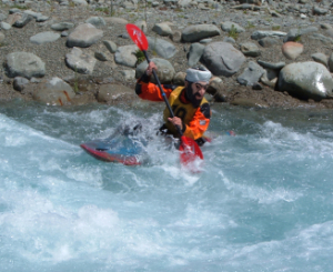 20051204_Tekapo_Slalom_Osama_bin_Slalom