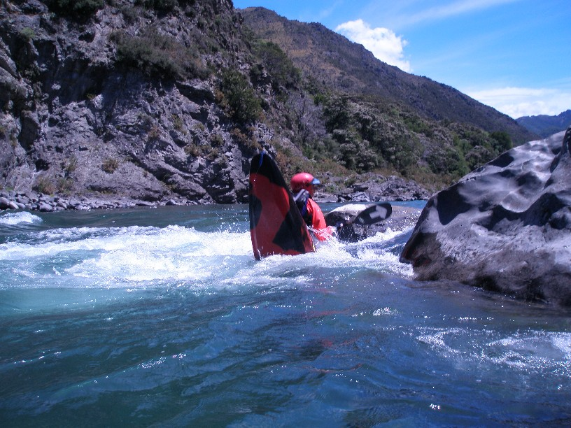 20071230_popup_on_the_Hurunui_02_low_res