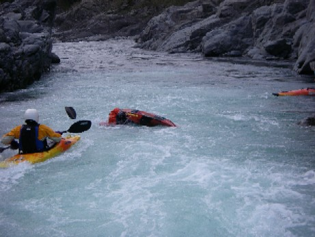 20080504_Hurunui_swimming_the_Hawarden_Gap_733_low_res