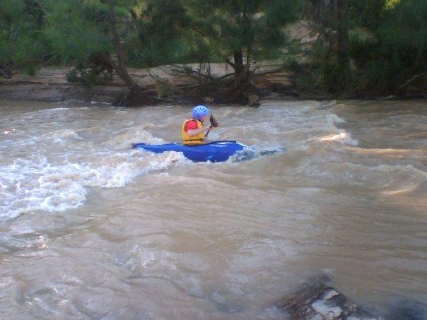 20090615 Isaac_River_play_spot