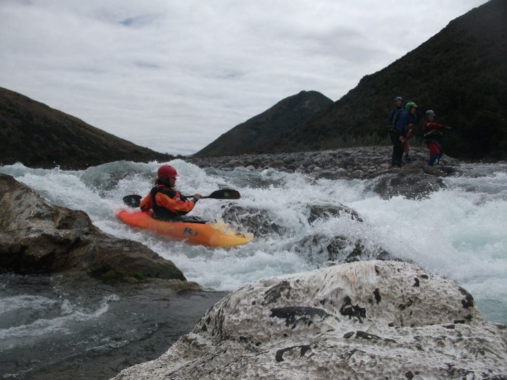 20100131_Hurunui_River_27