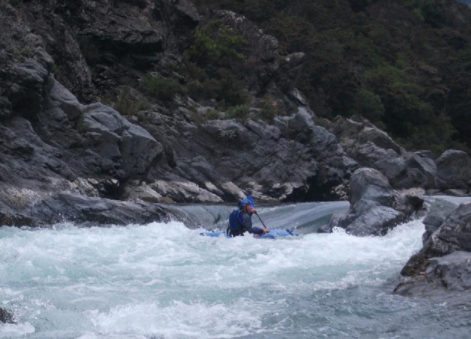 20100211_Hurunui_River_05