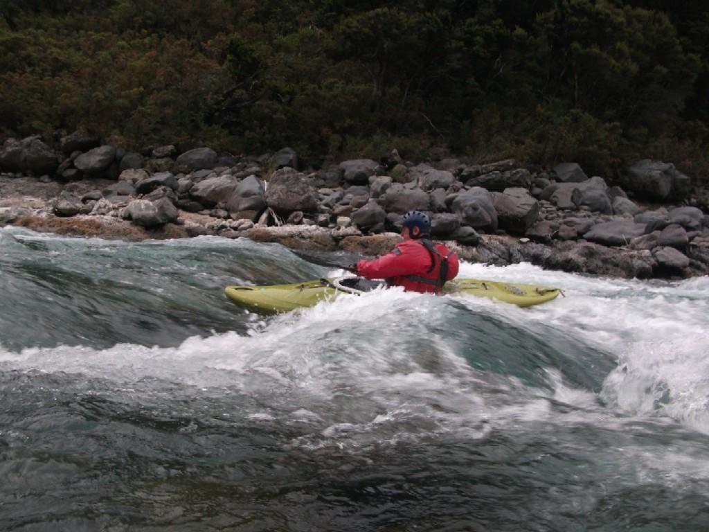 20100211_Hurunui_River_11