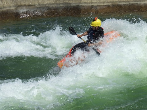 20110226_Penrith_Whitewater_Course_17