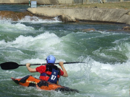 20110226_Penrith_Whitewater_Course_26