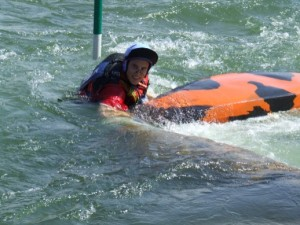 20110226_Penrith_Whitewater_Course_30