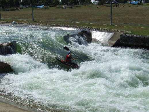 20110226_Penrith_Whitewater_Course_50