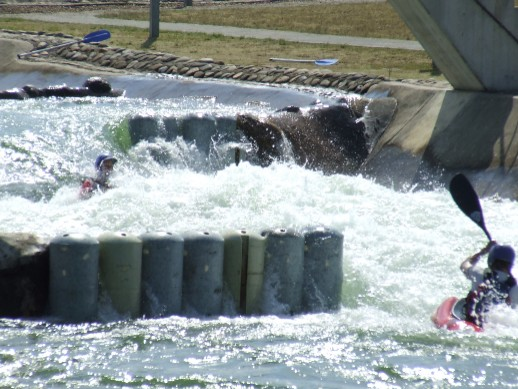 20110226_Penrith_Whitewater_Course_58