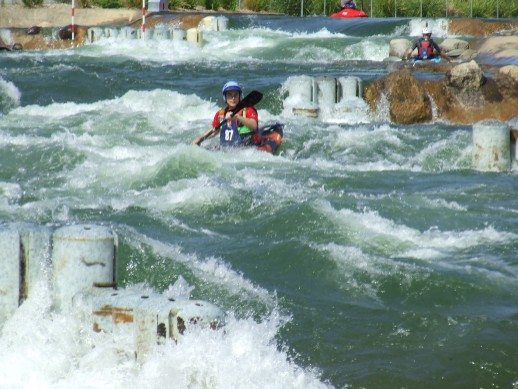 20110226_Penrith_Whitewater_Course_63