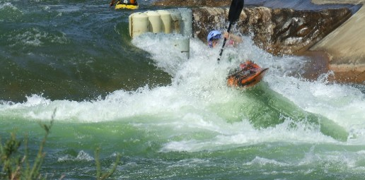 20110226_Penrith_Whitewater_Course_65