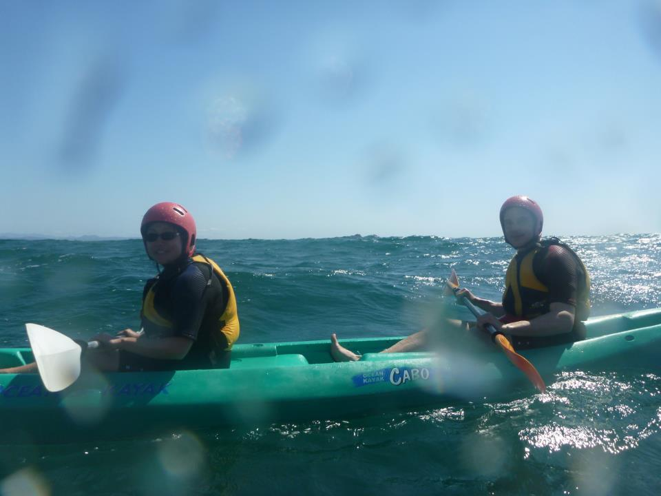 20110908_Byron_Bay_Kayaks_01