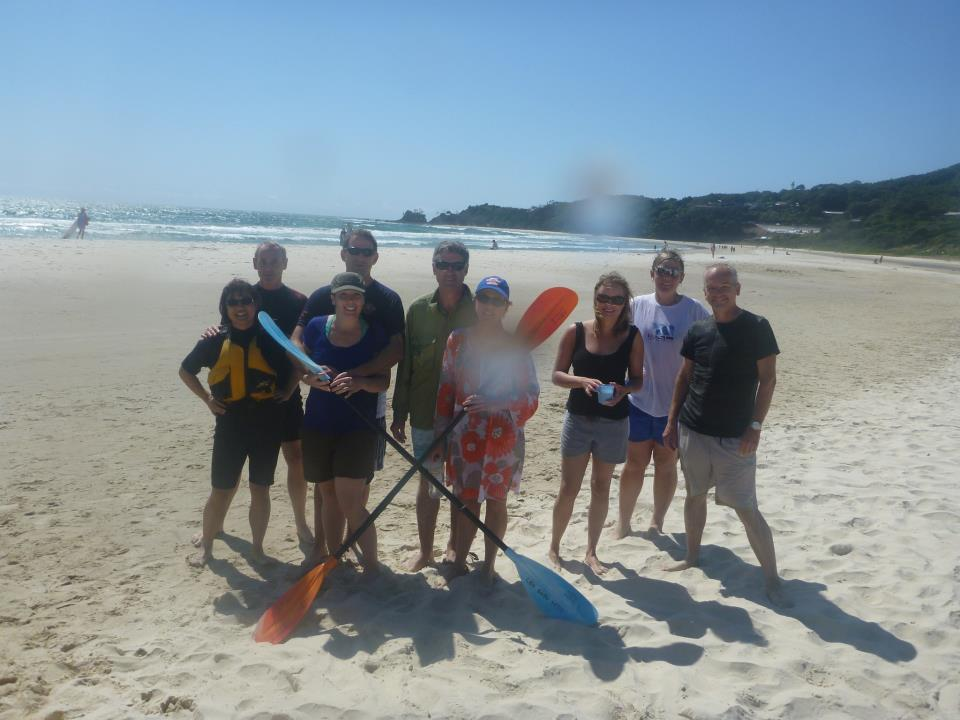 20110908_Byron_Bay_Kayaks_02