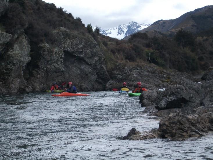 20111002_Hurunui_River_02